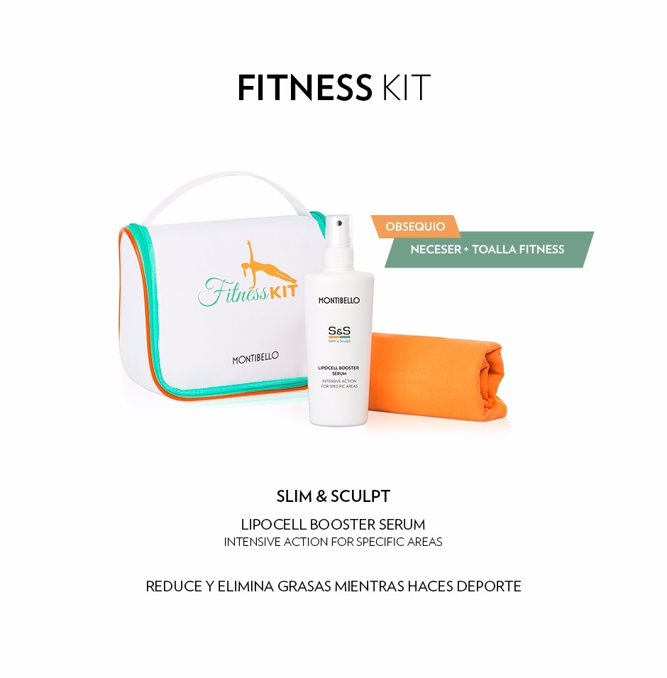 adaptaciones_fitness_kit_940x955