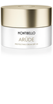 Arûde Protecting Cream SPF 20