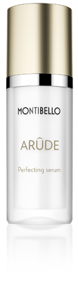 Arûde Perfecting Serum