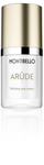 Arûde Refining Eye Cream
